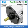 2016 세륨 RoHS를 가진 Outdoor Axial Fan를 위한 Selling 380V Yyfk Electrical 축전기 Run Asynchronous 최신 AC Motor