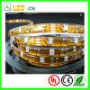 La fabricación IP65 impermeabiliza la luz de la cadena de 5050 LED