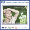 옥외 YGQ120를 위한 후면발광 황급한 프레임 LED 가벼운 상자