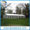 Tenda foranea bianca di cerimonia nuziale della tenda del partito delle 500 genti