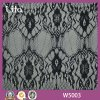 Sale quente Lace Fabric para Dress (W5003)