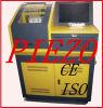 Banco de prueba común del inyector del carril de 2015 ventas calientes (JH-2000B)