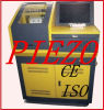 Banco de prueba diesel del inyector del carril común (JH-2000A)
