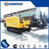 Machine horizontale chaude Xz280 de forage dirigé de la vente XCMG