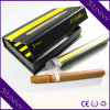 Cigarro disponible