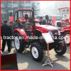 Trattori agricoli di Yto, 25HP mini trattore (YTO-SG254)