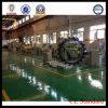 SL-2.0X850 HochgeschwindigkeitsSliting Zeile