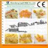 Sale chaud Autonmatic Fried Corn Flour 3D Bugles Snack Machine