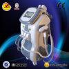 5 in 1 e-Lichte Medische Apparatuur van de Verwijdering van het Haar van de Laser