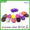 Clog сада малышей ботинки сандалий симпатичного облегченные (RW29476)