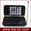 Téléphone de GSM (C6000)