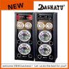 Telecomando 2.0 6 doppi  altoparlante Xd66-3