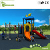 Оборудование спортивной площадки малышей серии природы напольное, спортивная площадка малышей напольная