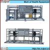 Machines anti-Osomosis voor Industrie van de Behandeling van het Water