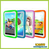 7inch Kids Tablet с Educational Applications (LY-CT70F)