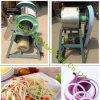 A fábrica fornece diretamente o cortador do vegetal de Muntifuntion