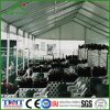30m Width Combination Shed Marquee Tent per Party