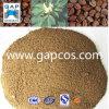ナチュラルコロハ種子エキス4-ヒドロキシイソロイシン20パーセント