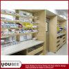 Alta qualità Display Equipment per la memoria di Pharmacy