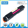 Ce313A Color Printer Toner Cartridge für Hochdruck Laserjet Cp1025