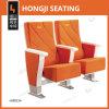 Hongji 새로운 디자인 다기능 강당 착석/극장 의자