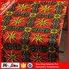 Important Materials Cheaper 아프리카 Print Fabric로 만드는