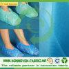 Быстрая ткань поставки TNT для медицинских крышек ботинка