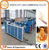 Tallarines de múltiples funciones del maíz que hacen la máquina/la máquina de los tallarines del maíz