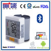Bluetooth Digital Automatic Blood Pressure Monitor (BP 60BH BT)