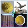 Riboflavina di CAS 83-88-5 di energia dei prodotti della vitamina B2