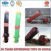 30-50 Tonnen Hydrozylinder-für halb Schlussteil