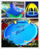 Piscina commerciale di Use Inflatable Water per Water Sports (CYPL-603)