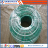 Boyau de jet de pouvoir de PVC d'approvisionnement de constructeur de la Chine