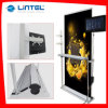 Roll elegante su Heavy Base Banner Displays (LT-0Y)
