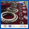 Taper Roller Bearing with Competitive Price Sjzc32316/32315/32314/32313