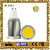 COB 6W M. 16 Spot Light GU10
