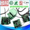 Unidades PCBA, módulos para cualquier uso eléctrico Asamblea Productos