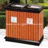 Caixote de lixo excelente da boa qualidade do projeto para a venda (A-06506)