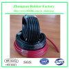 Шланг подогревателя автомобиля продуктов высокого качества резиновый для автомобиля