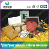 Various Shape & Colorful PAPER Packing Boxes
