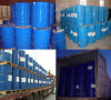 Kleurloze Transparent Liquid 99.5%Min Butyl Acrylate voor Industry (CAS: 141-32-2)