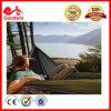 Ultra-Durable Parachute Fabric per Compact & Portable Hammock Gw-Dh01