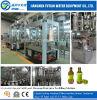De goedkope Machine van het Flessenvullen van de Drank van het Vruchtesap van de Prijs Plastic