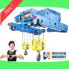 110V 전기 호이스트 110V 전기 호이스트