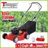 62cc Best Value Cheapest Push Lawn Mower