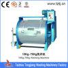 Kleinkapazitätswaschmaschine des beispiel10-70kg/Wäscherei-Gerät