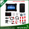 De nieuwste Kenmerkende Scanner van de Auto Maxisys PROMs908 van Autel Maxisys Ms908 Beste dan beter de Kenmerkende Beste Prijs van Ds708 Maxisys Ms908 nu!