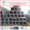 En10210 S355j2h S355joh S355jrh Structure Use SquareおよびRectangular Steel Pipe