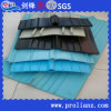 한국에 Performance 높은 Waterstop PVC