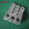 Peça personalizada OEM do aço inoxidável da elevada precisão fazer à máquina do CNC